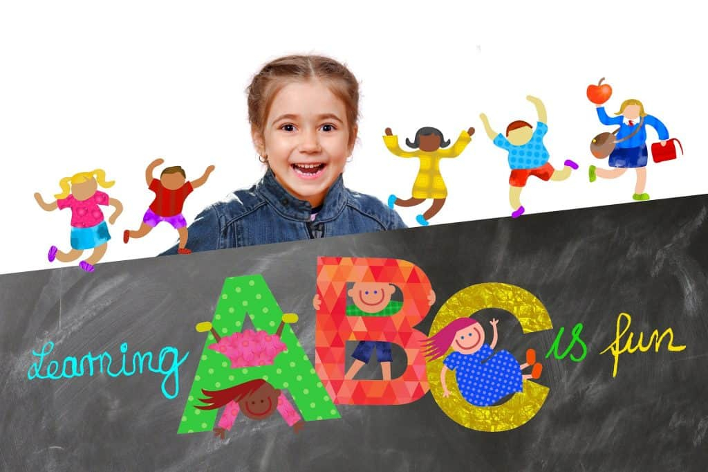 learning-abc-is-fun